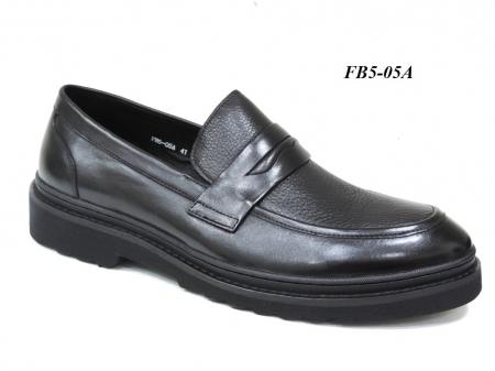 FB5-05A